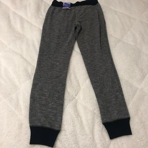 978c9d4d22c29 City Streets Pants - Joggers by the brand City Streets from JCPenney
